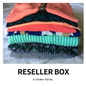 Other - Reseller Lot #5
